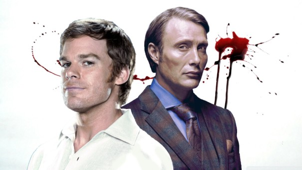 Dexter:Hannibal