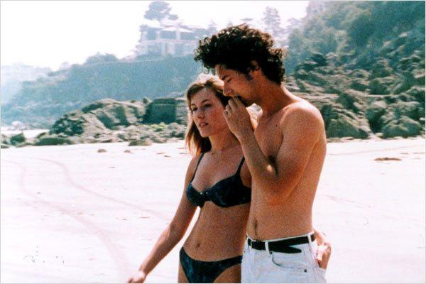 Conte d'été, de Éric Rohmer (1996)