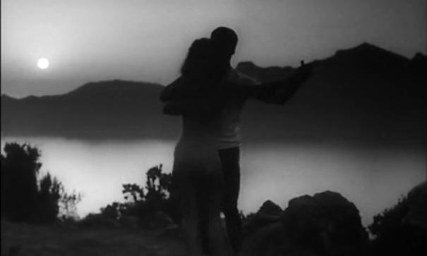 Adieu Philippine, de Jacques Rozier (1963)